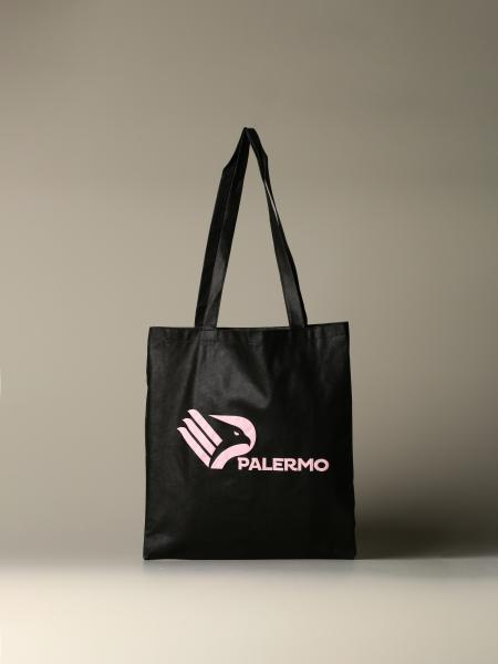 Bags men Palermo