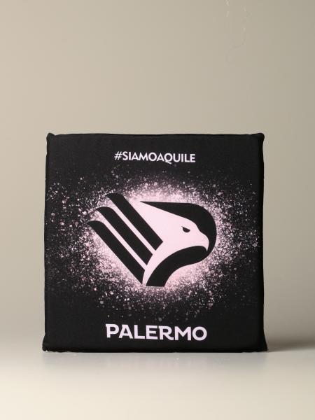 Zubehör unisex Palermo