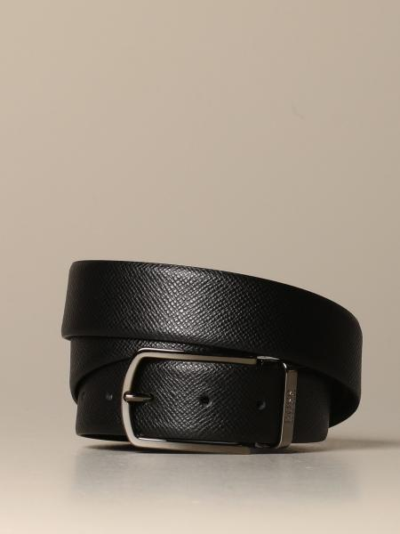 Belt men Boss