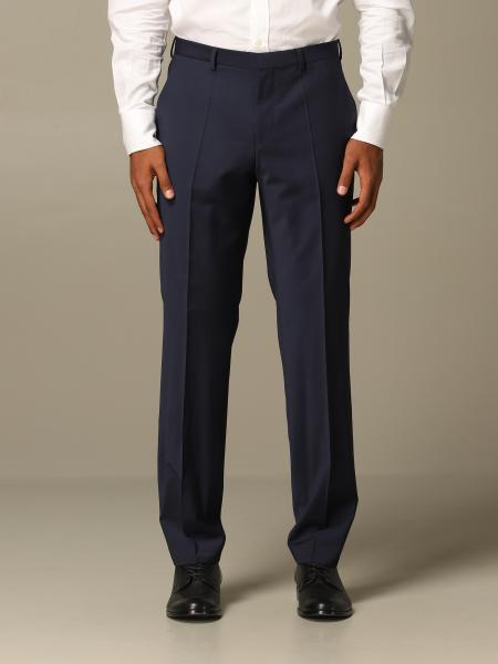 Trousers men Hugo