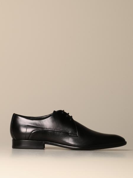 Sneakers herren Hugo