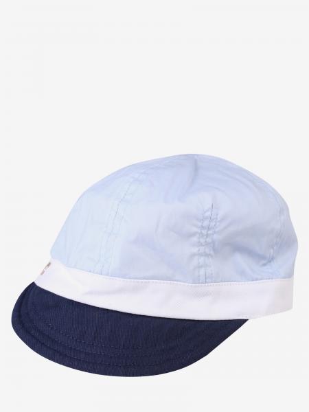 Cappello Emporio Armani con visiera
