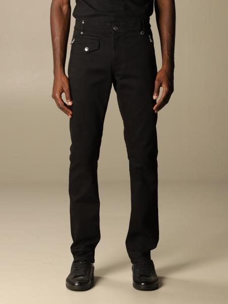 Jeans homme Mcq Mcqueen