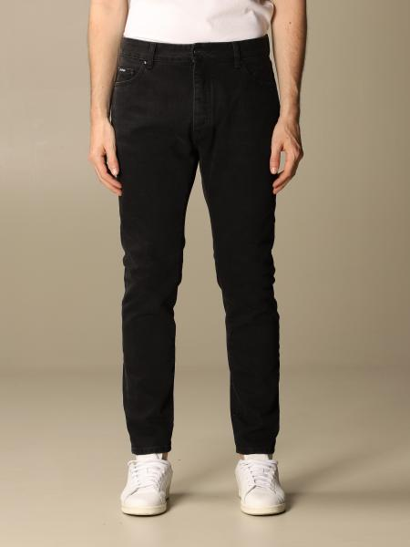 Jeans uomo Palm Angels