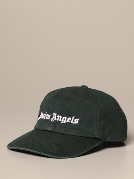 Hut herren Palm Angels