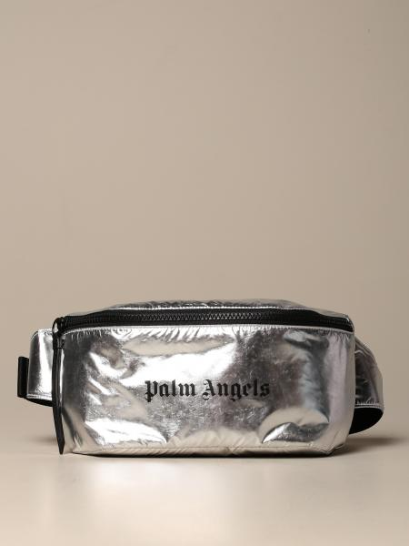 Shoulder bag men Palm Angels