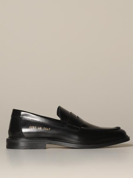 Chaussures homme Common Projects