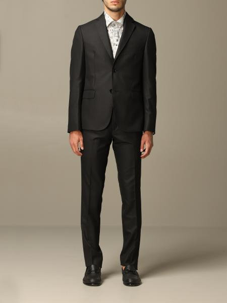 Suit men Havana & Co.