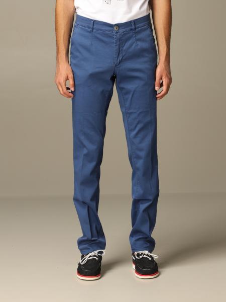 Trousers men Havana & Co.