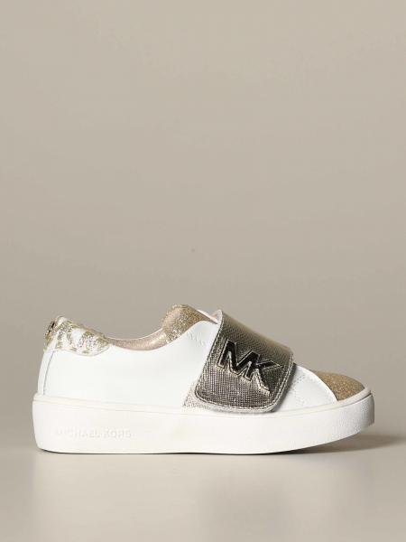Shoes kids Michael Michael Kors