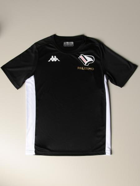 Paler training shirt 2019/2020