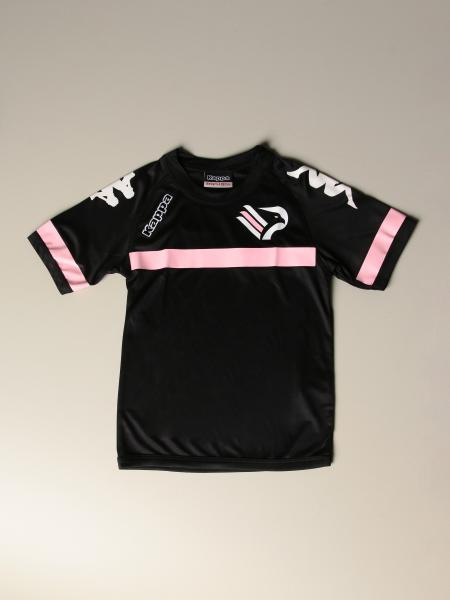 T-shirt kids Palermo
