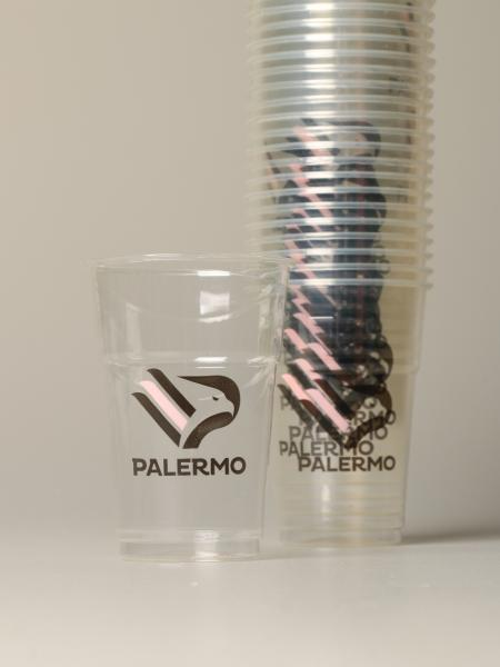 Accessories unisex Palermo