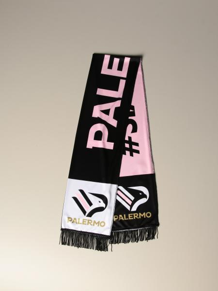 Scarf men Palermo