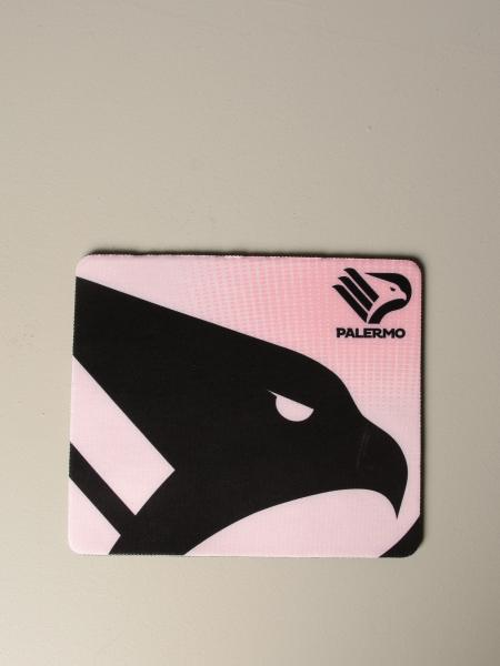 Palermo mousepad with eagle emblem
