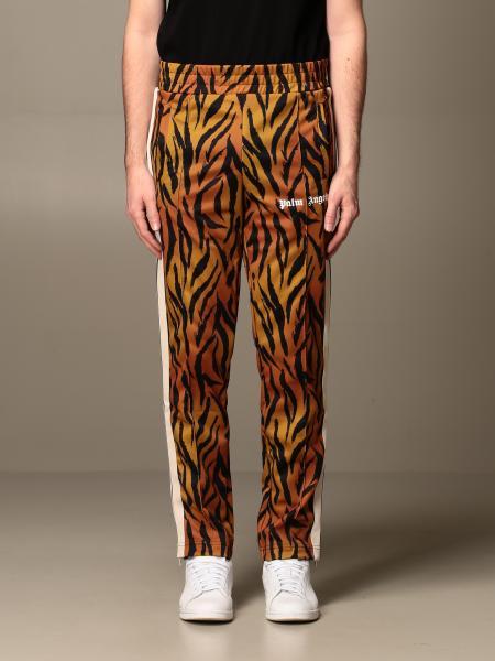 Pantalón hombre Palm Angels