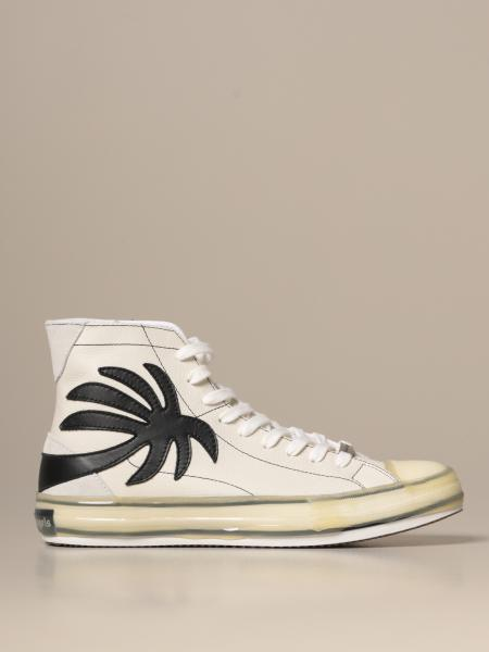 Sneakers herren Palm Angels