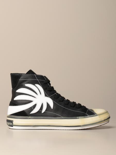 Trainers men Palm Angels