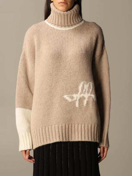 Sweatshirt damen Off White
