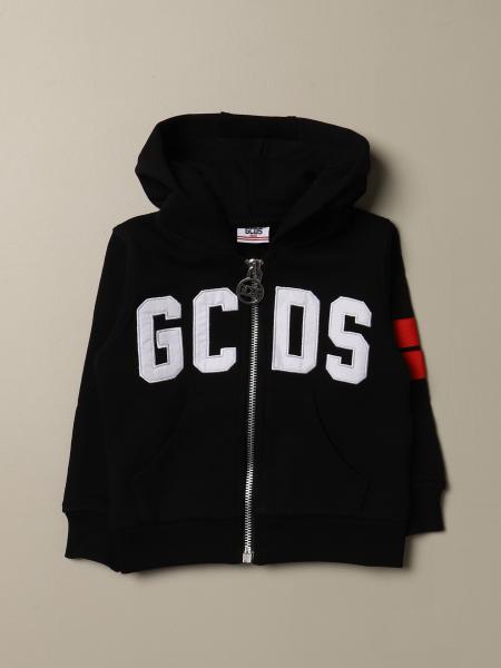 Куртка Детское Gcds
