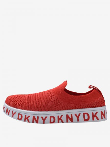 Chaussures enfant Dkny