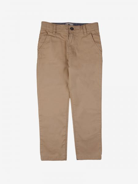 Trousers kids Timberland