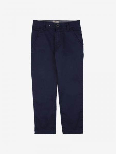 Pantalón niños Timberland