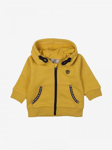 Jumper kids Timberland