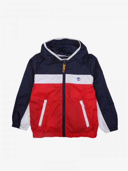 Куртка Детское Timberland