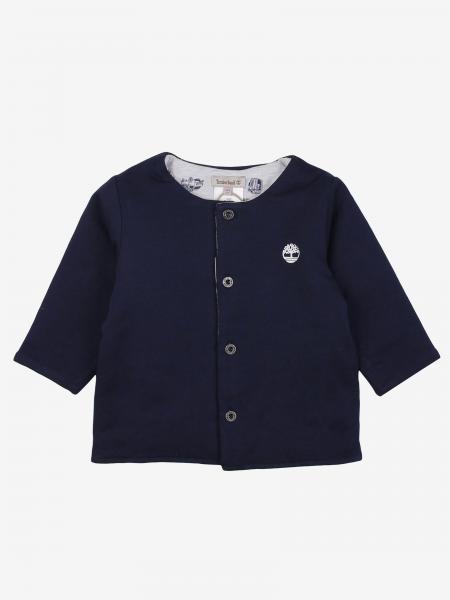 Sweater kids Timberland