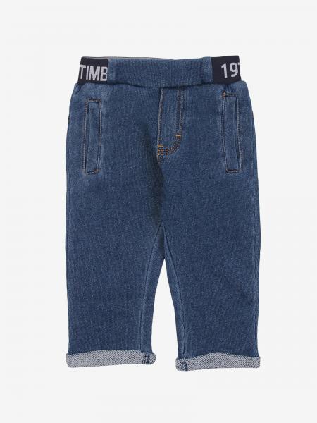Pantalon enfant Timberland