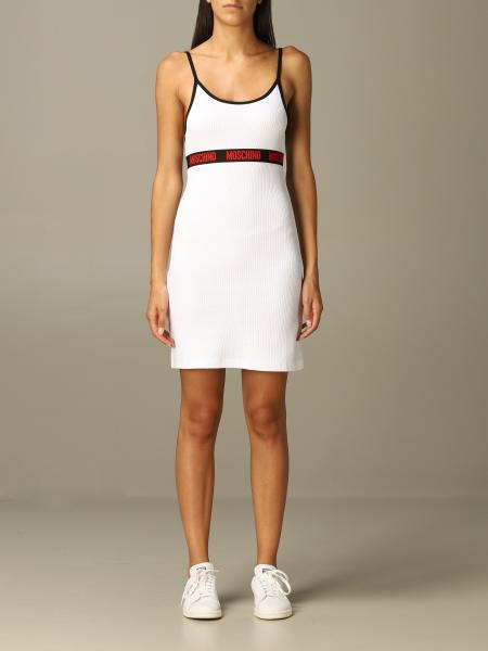 Dress women Moschino Underwear