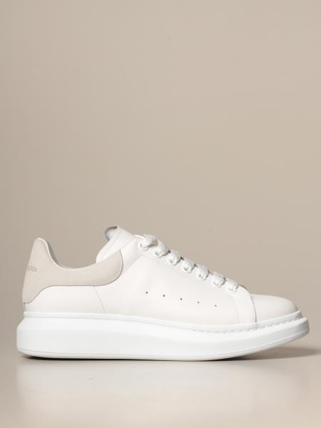 Sneakers herren Alexander Mcqueen