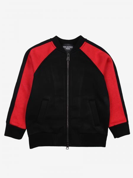 Jacket kids Neil Barrett