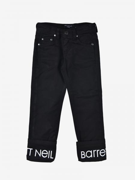 Pants kids Neil Barrett