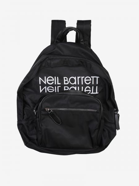 包袋 儿童 Neil Barrett