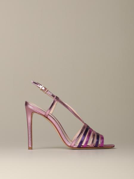 Chaussures femme Schutz