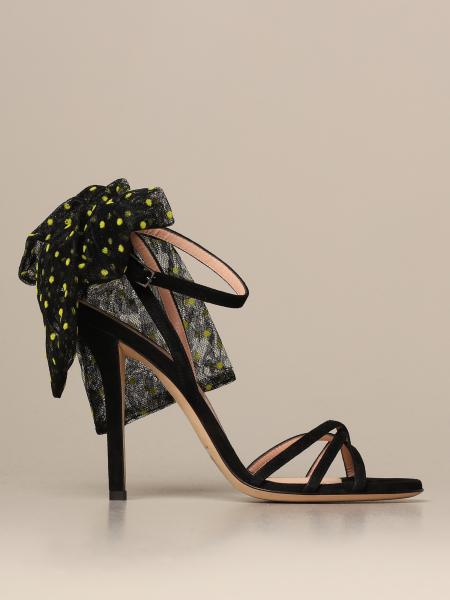 Shoes women Philosophy Di Lorenzo Serafini