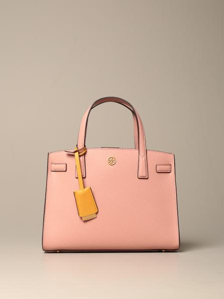 Handbag women Tory Burch