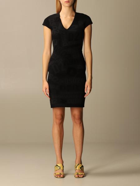 Dress women Dsquared2