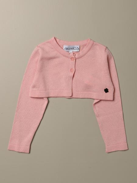 Jumper kids Simonetta