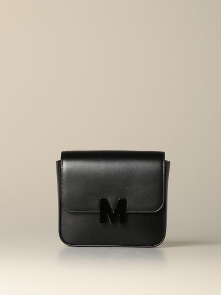 Shoulder bag women Msgm