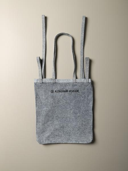 Shoulder bag women Mm6 Maison Margiela