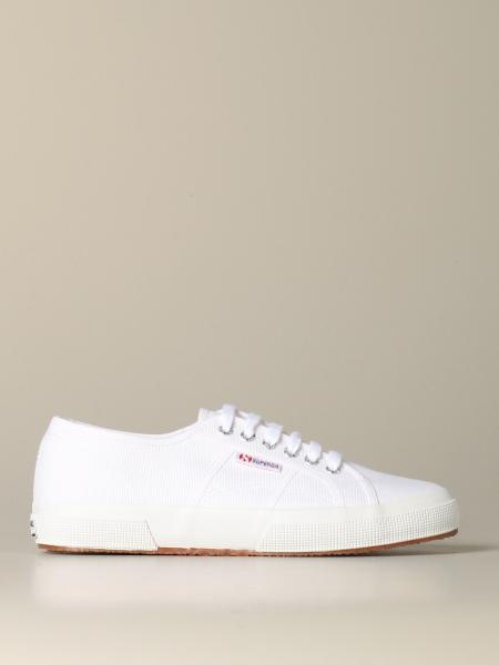 Chaussures homme Superga