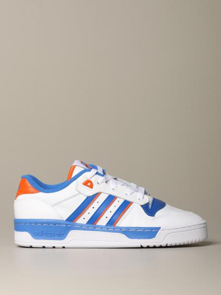 Shoes men Adidas Originals