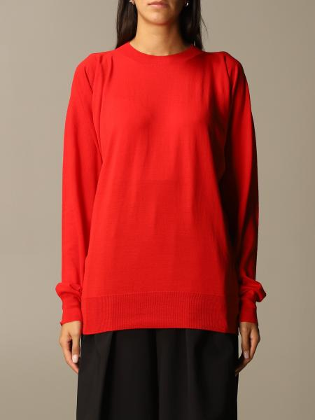 Pullover damen Bottega Veneta