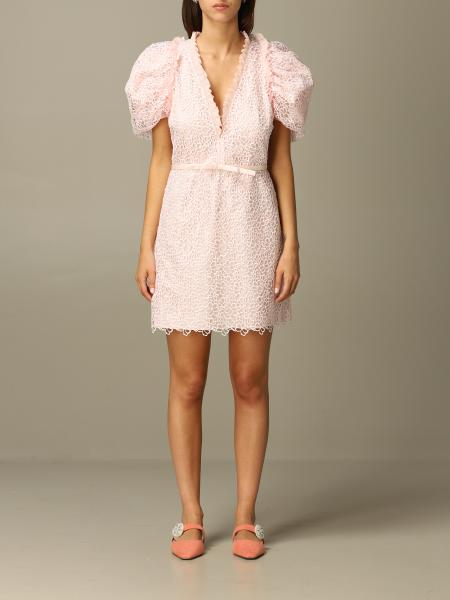 Платье Женское Giamba