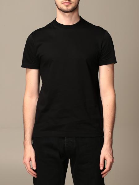 T-shirt men Prada