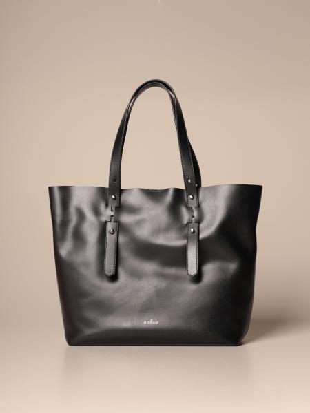 Наплечная сумка Женское Hogan