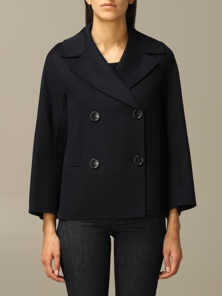 Jacket women S Max Mara